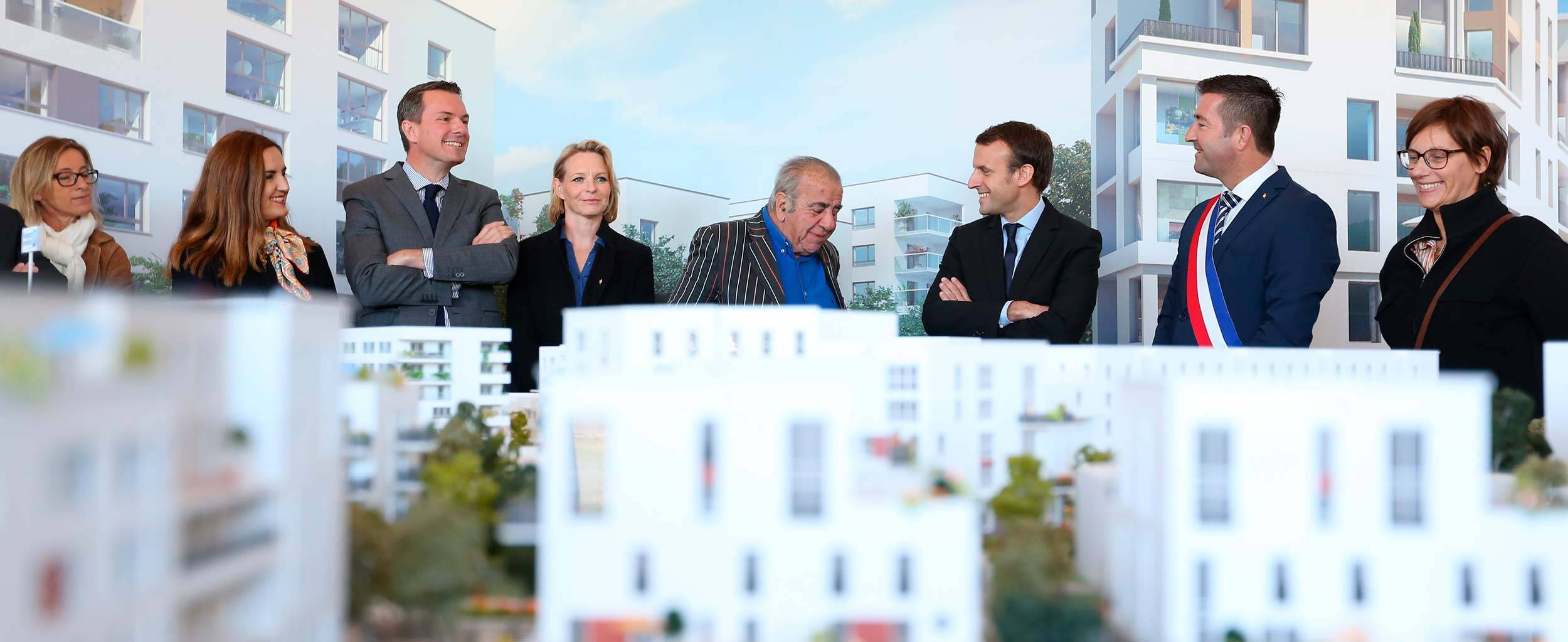 23-logement-construction-emmanuel-macron