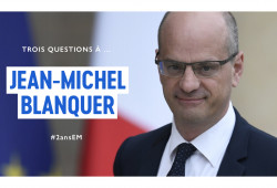 3-questions-blanquer