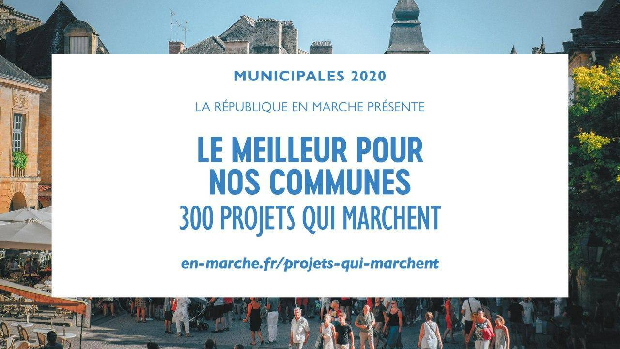 300projets-qui-marchent-vf