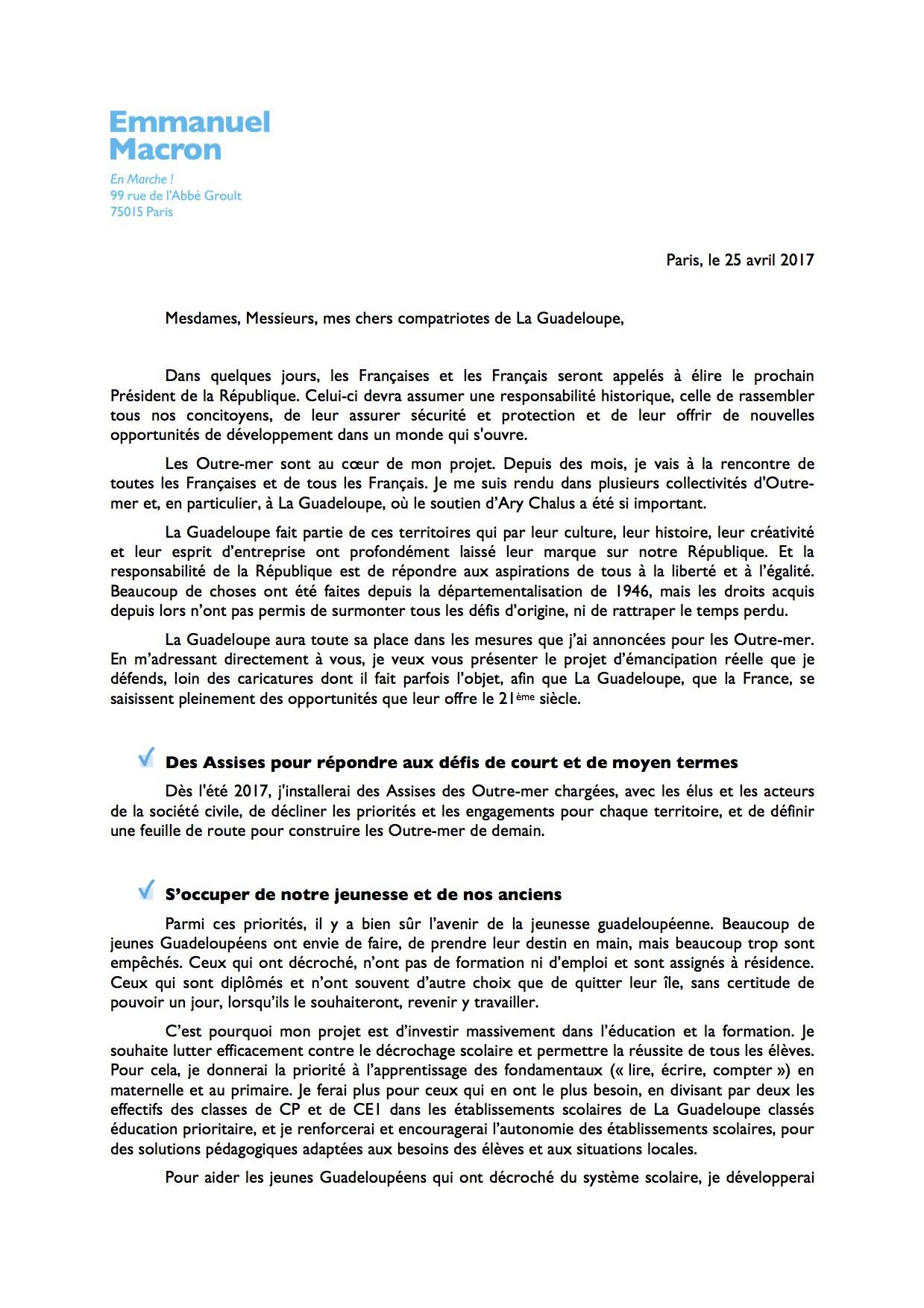 lettre-ouverte-Guadeloupe-1