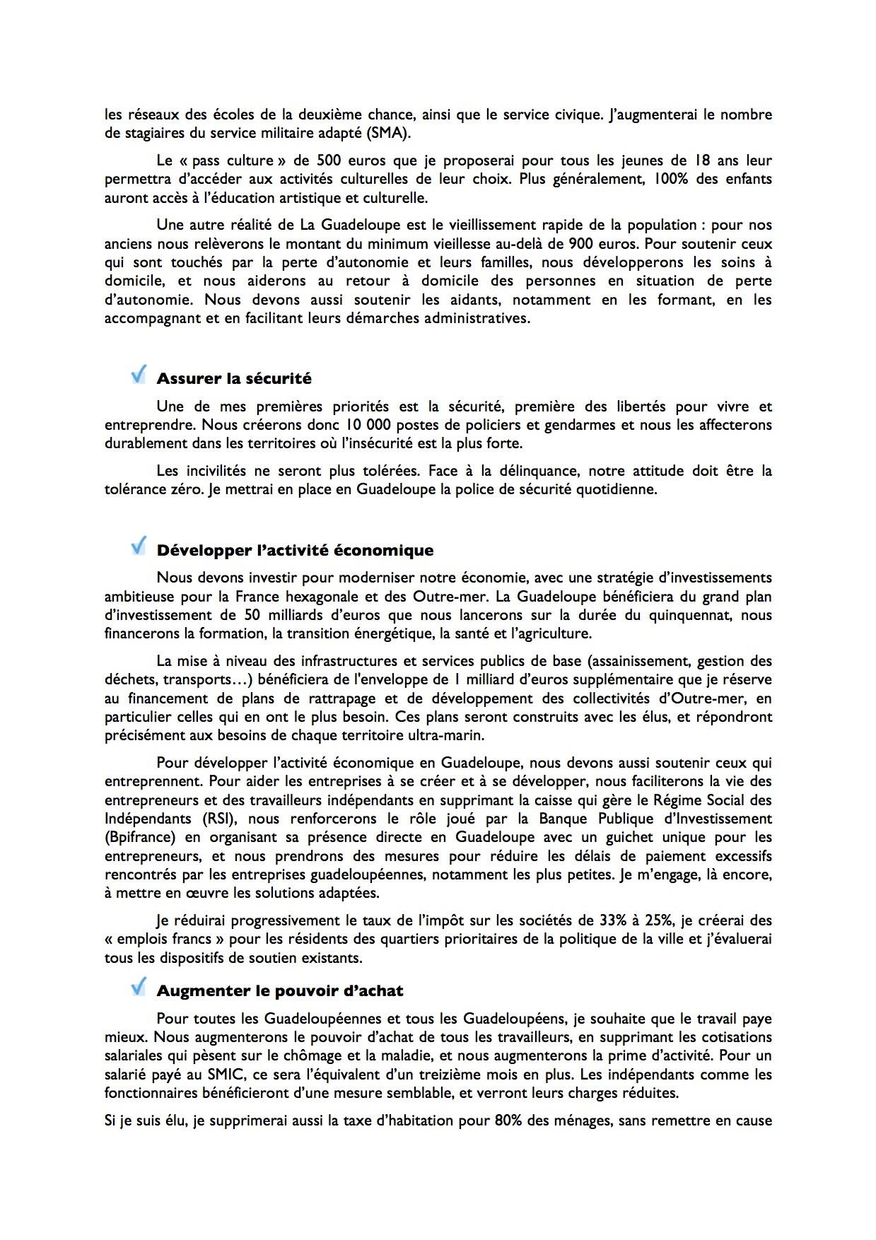 lettre-ouverte-Guadeloupe-2