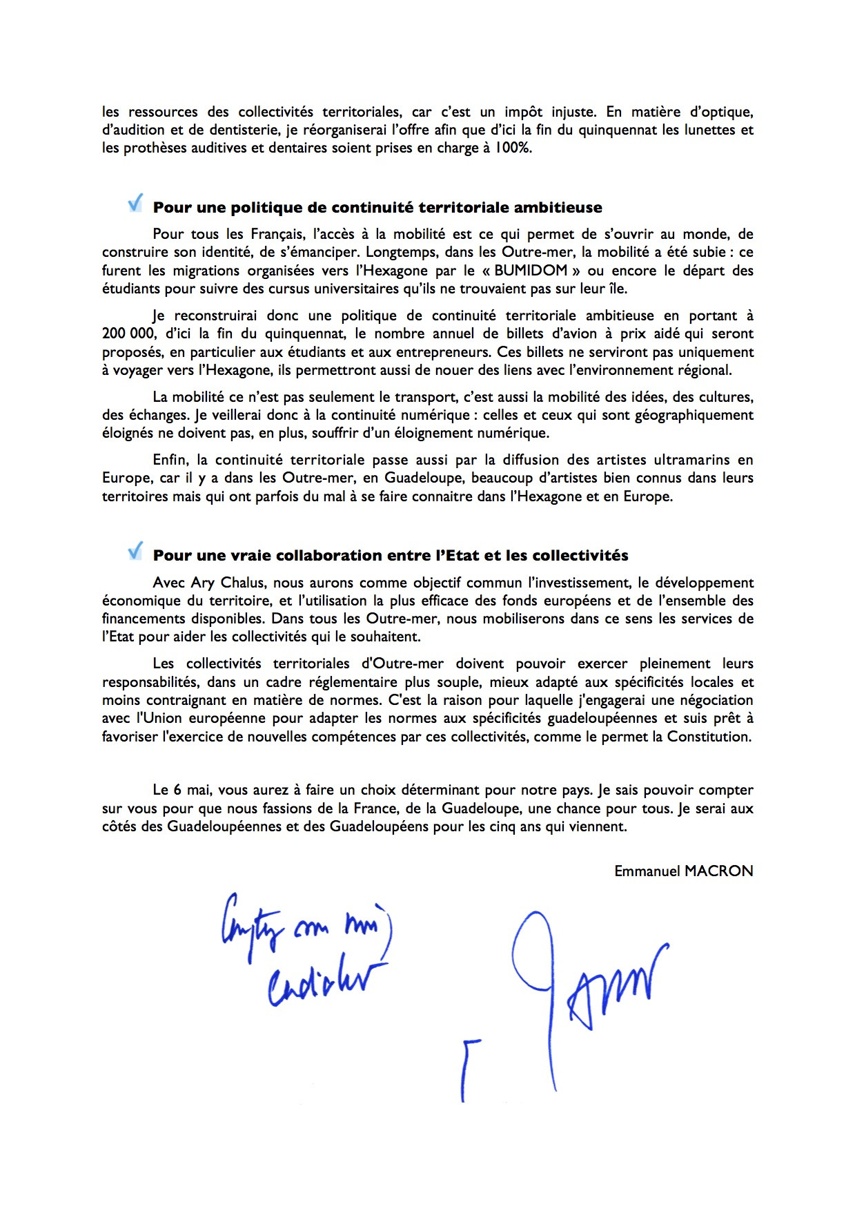 lettre-ouverte-Guadeloupe-3