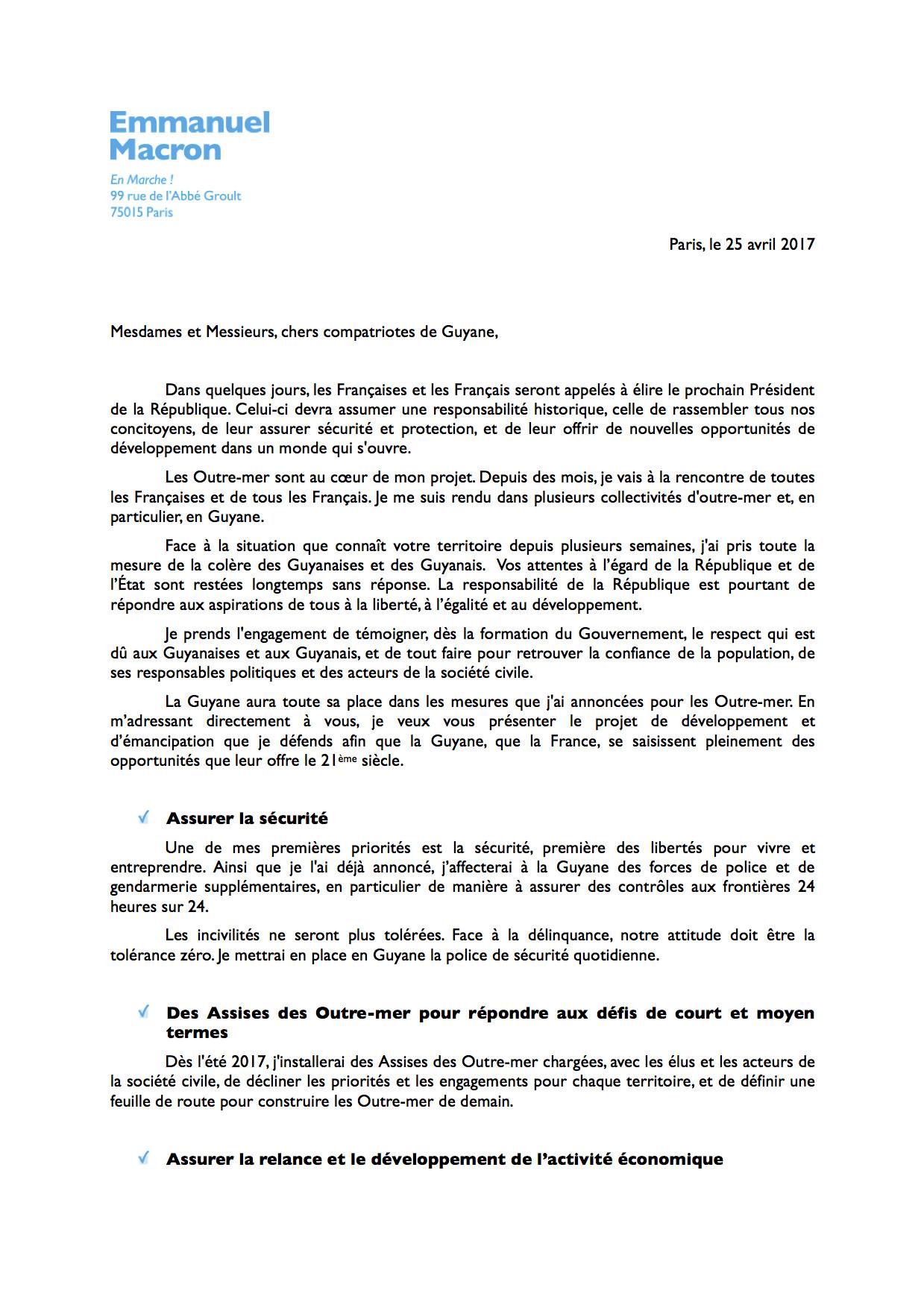 lettre-ouverte-Guyane-1