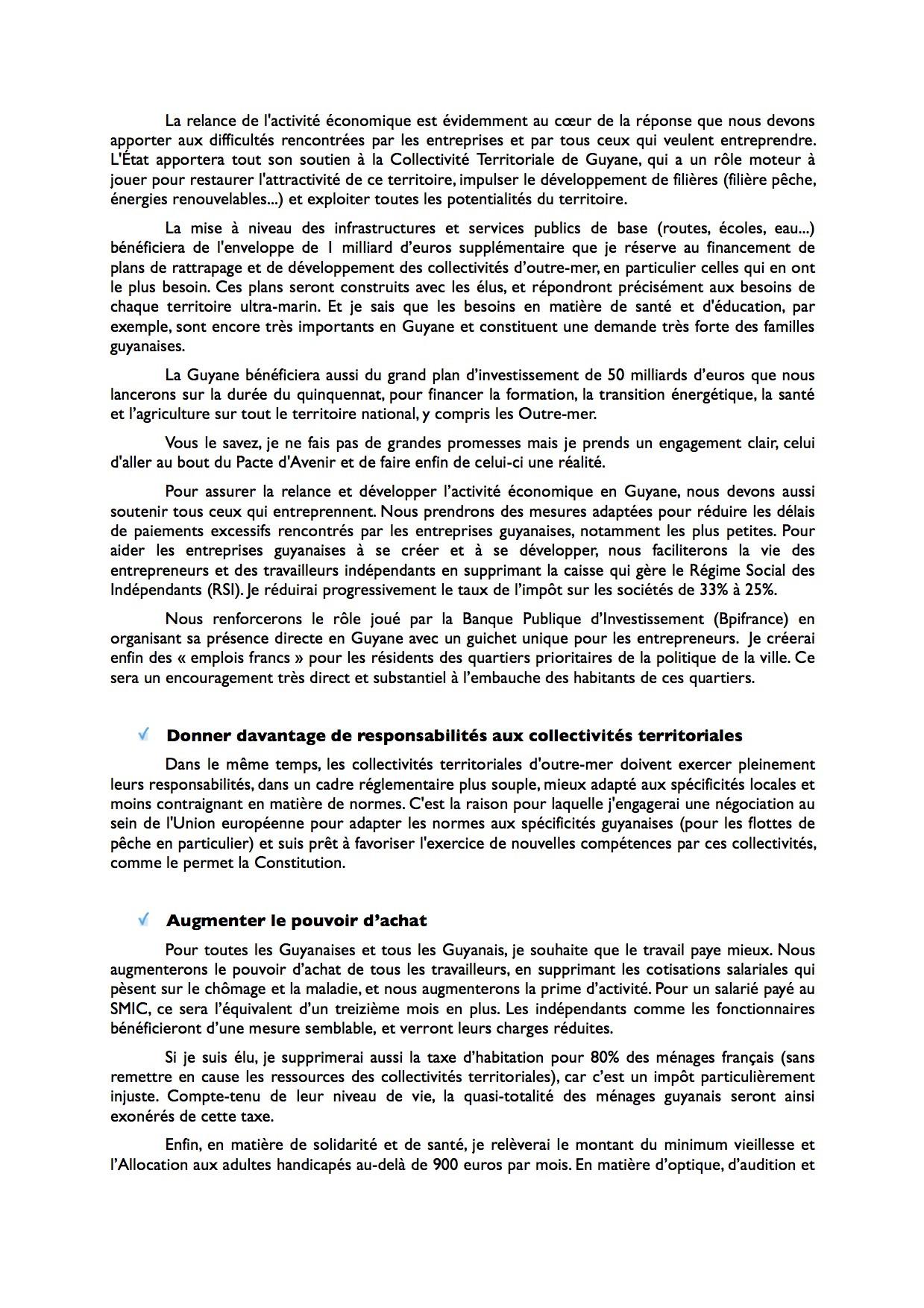 lettre-ouverte-Guyane-2