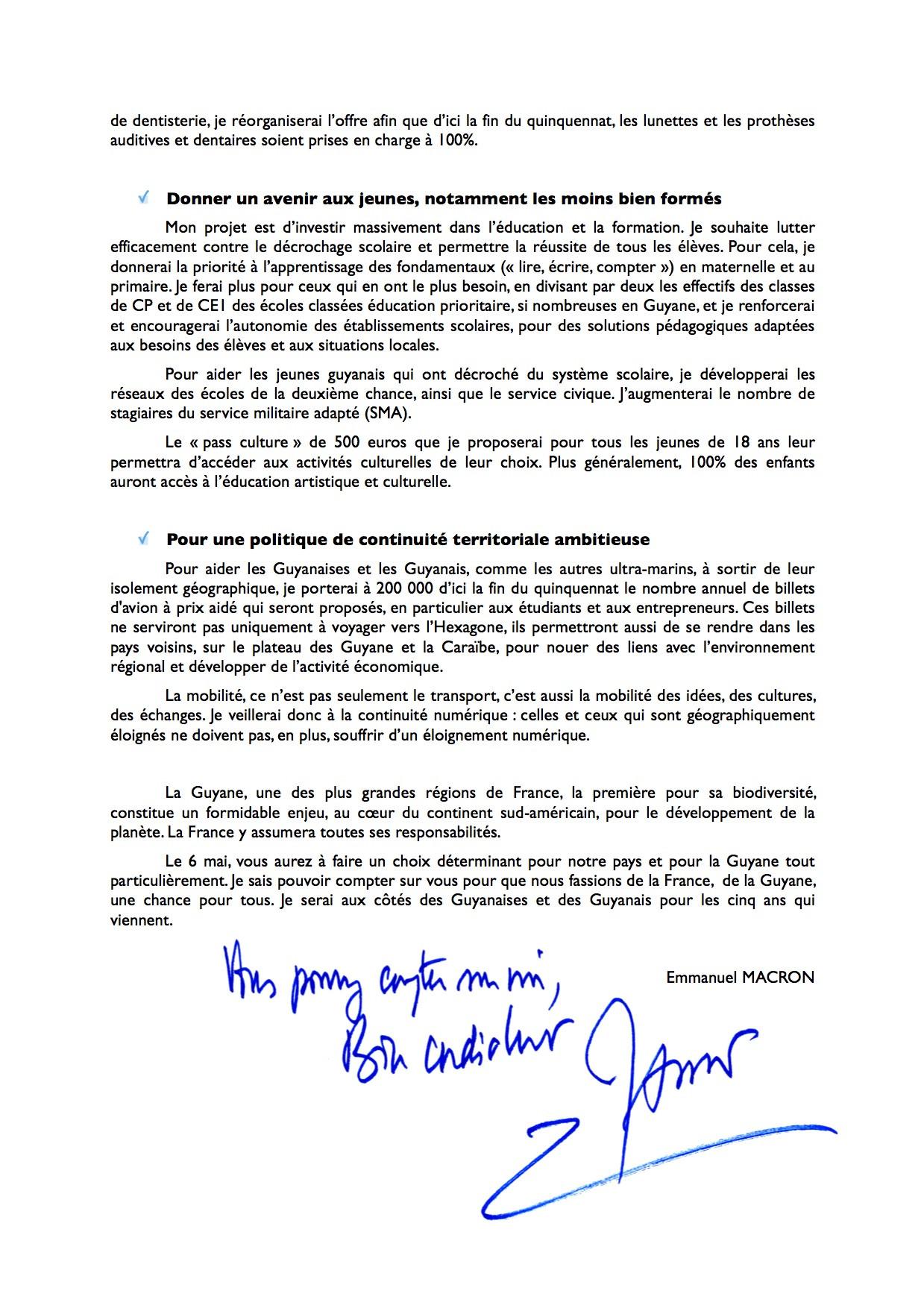 lettre-ouverte-Guyane-3