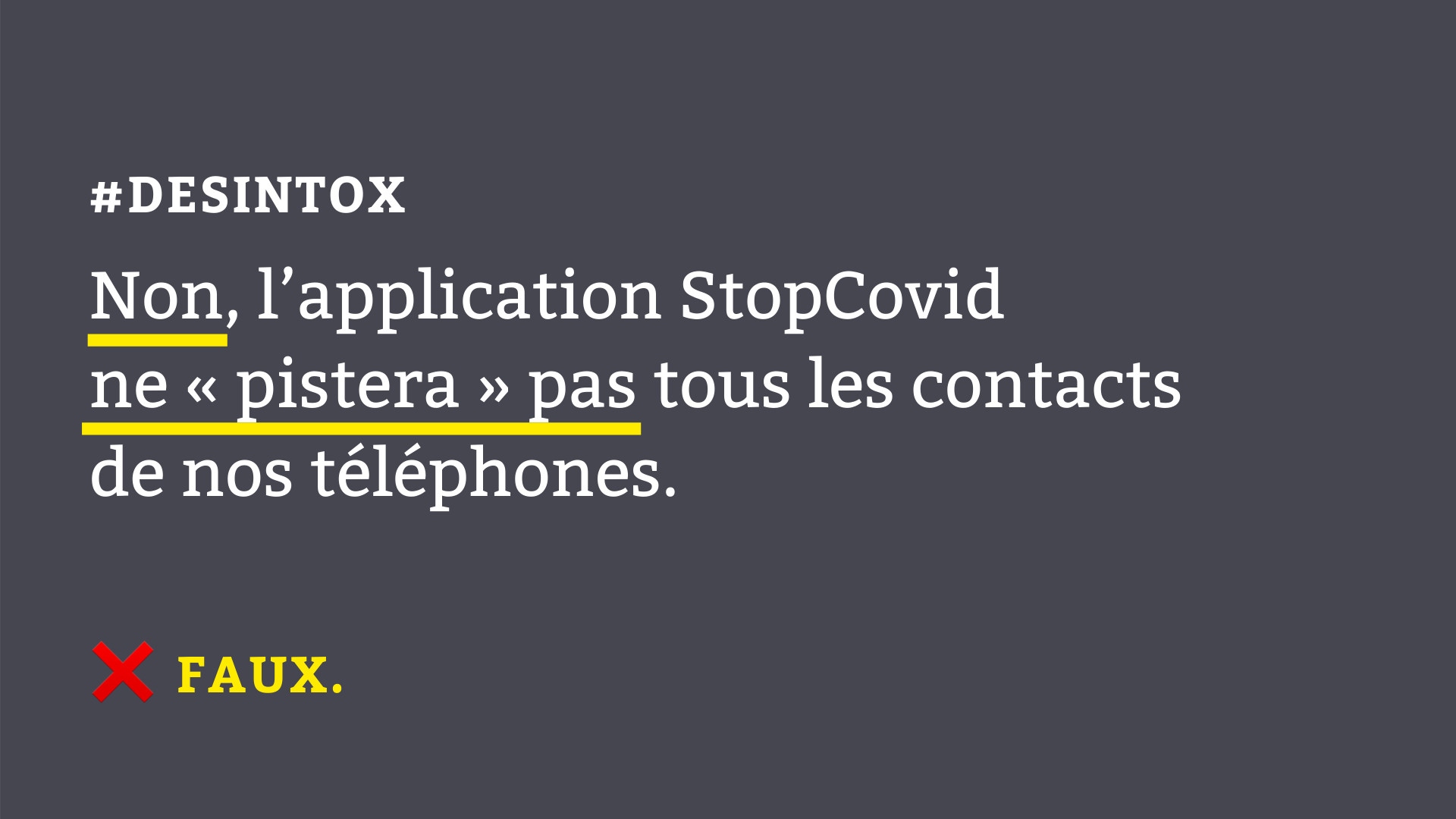 application-stopcovid-pister-telephones