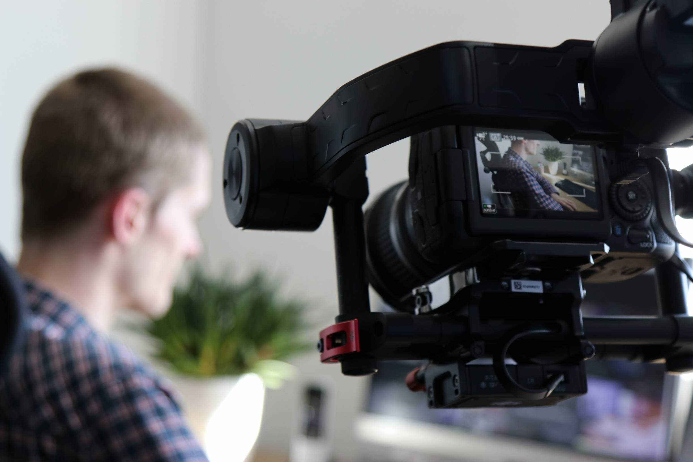 Audiovisuel public : plus d'innovation et de proximité ! | La ...