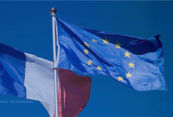Candidater pour l'europe