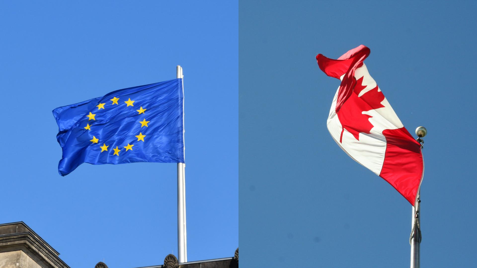 3 raisons de ratifier le CETA | La République En Marche !