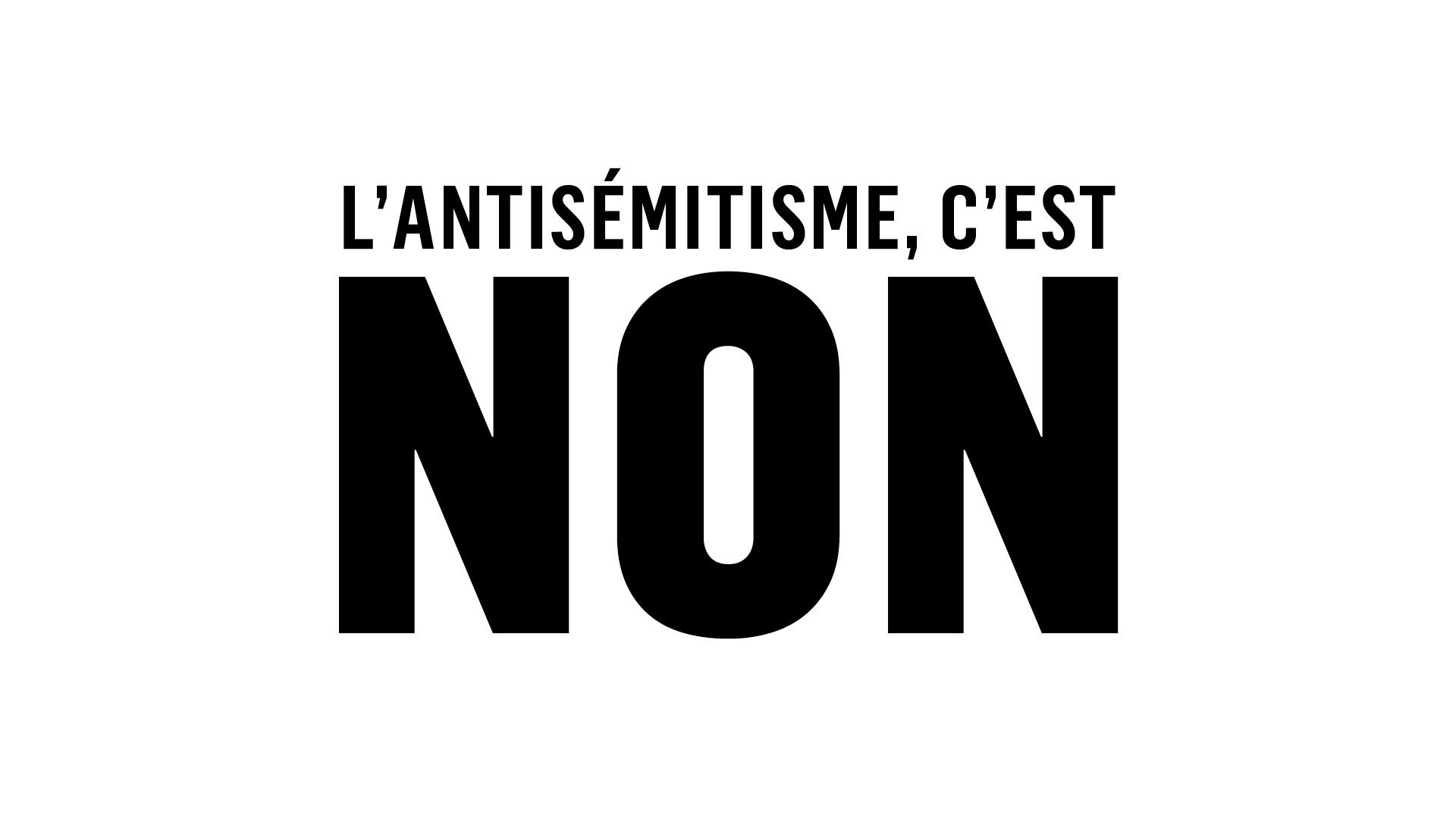 je-dis-non-antisemitisme?cache=e9fe2bd58154afb4684d&fm=pjpg&s=5a9c00e04f0e98e3df26974b4b81f0e2