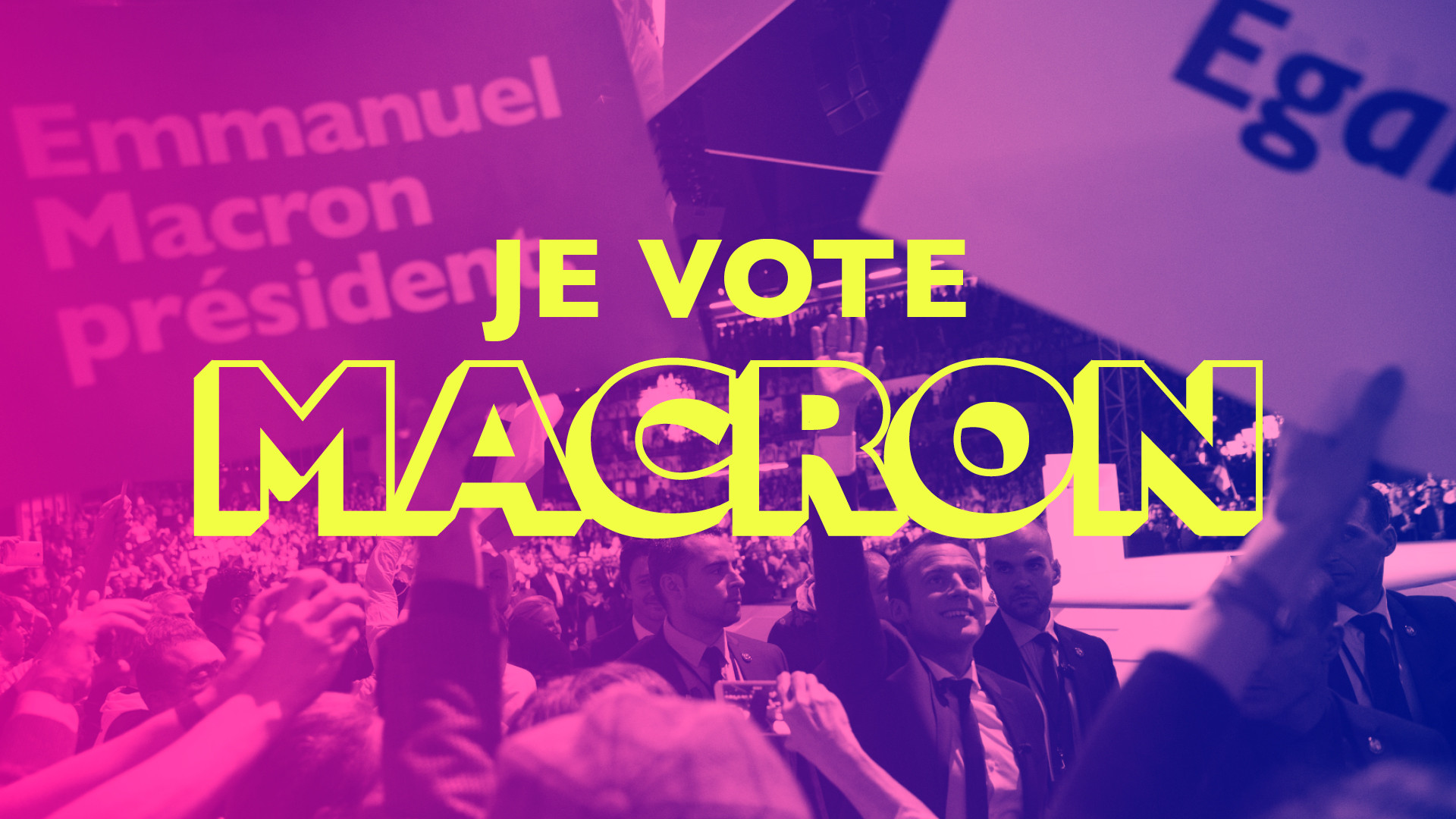 axelle-tessandier-deleguee-nationale-hastag-je-vote-macron