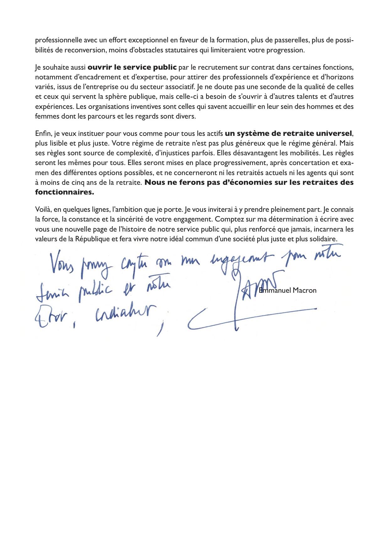 lettre-ouverte-agents-publics-3