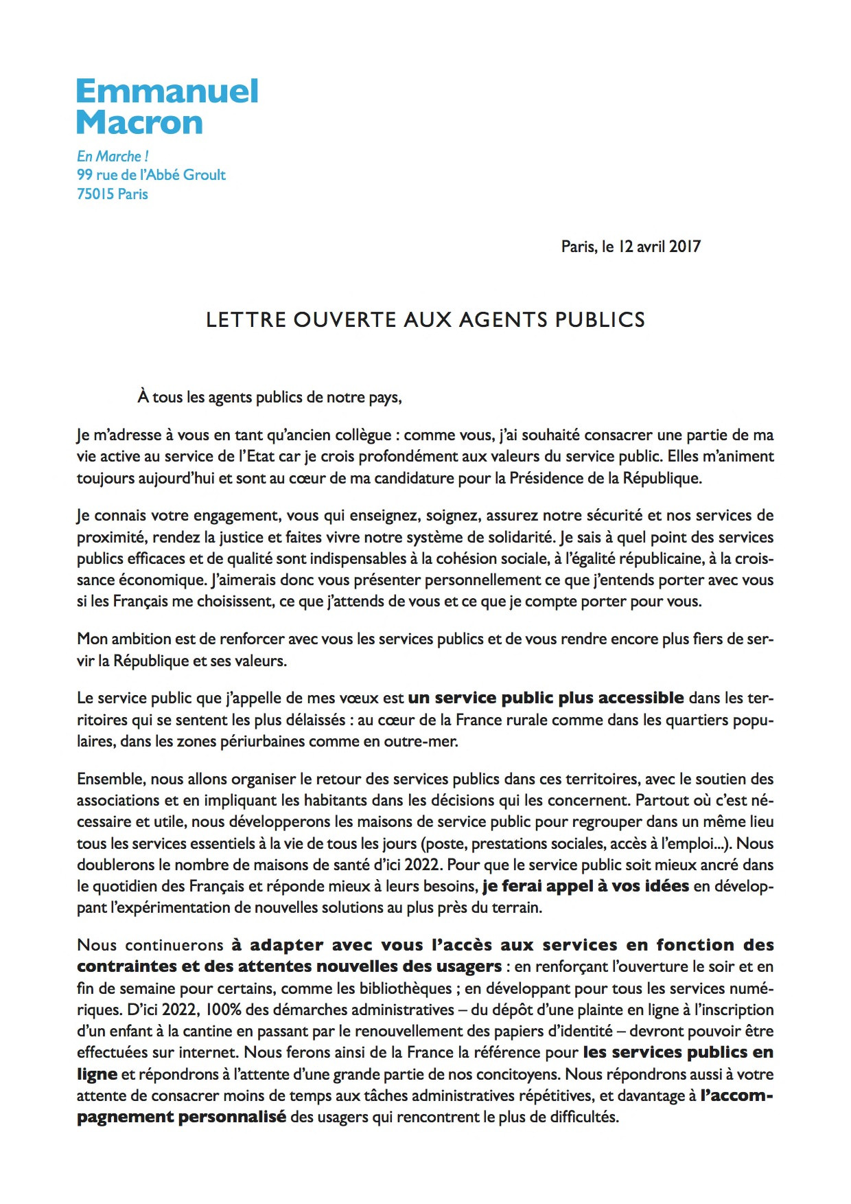 lettre-ouverte-agents-publics