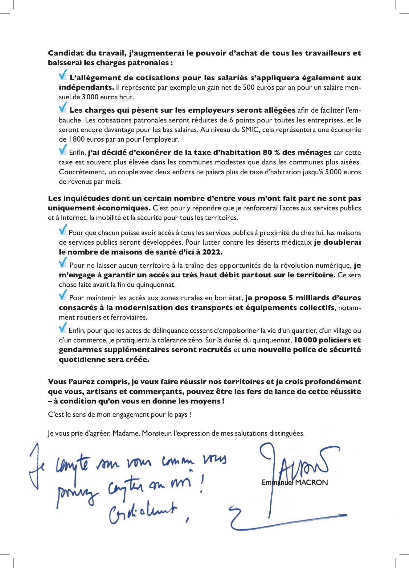 lettre-ouverte-emmanuel-macron-pour-les-artisans-et-commercants-2