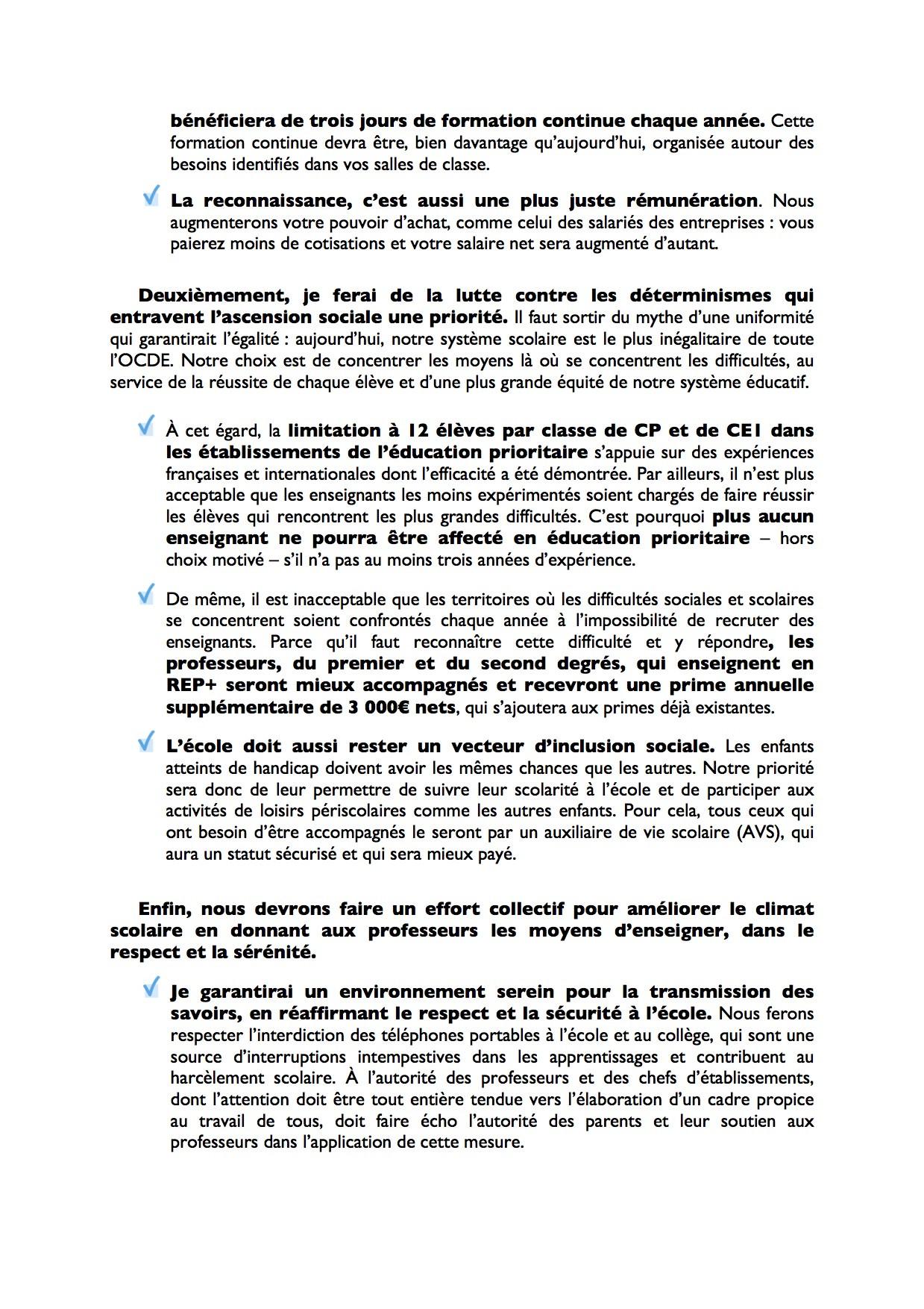 lettre-ouverte-education-2