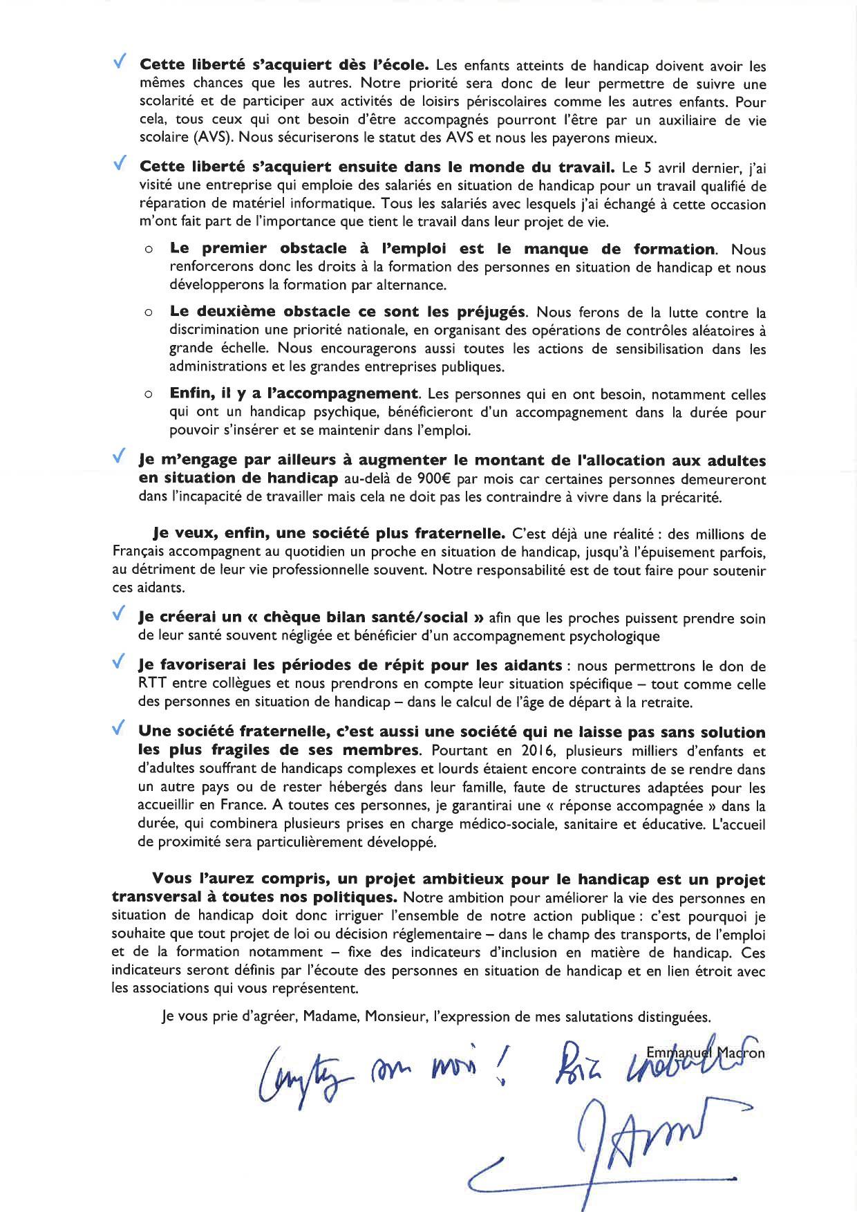 lettre-ouverte-emmanuel-macron-handicap-2
