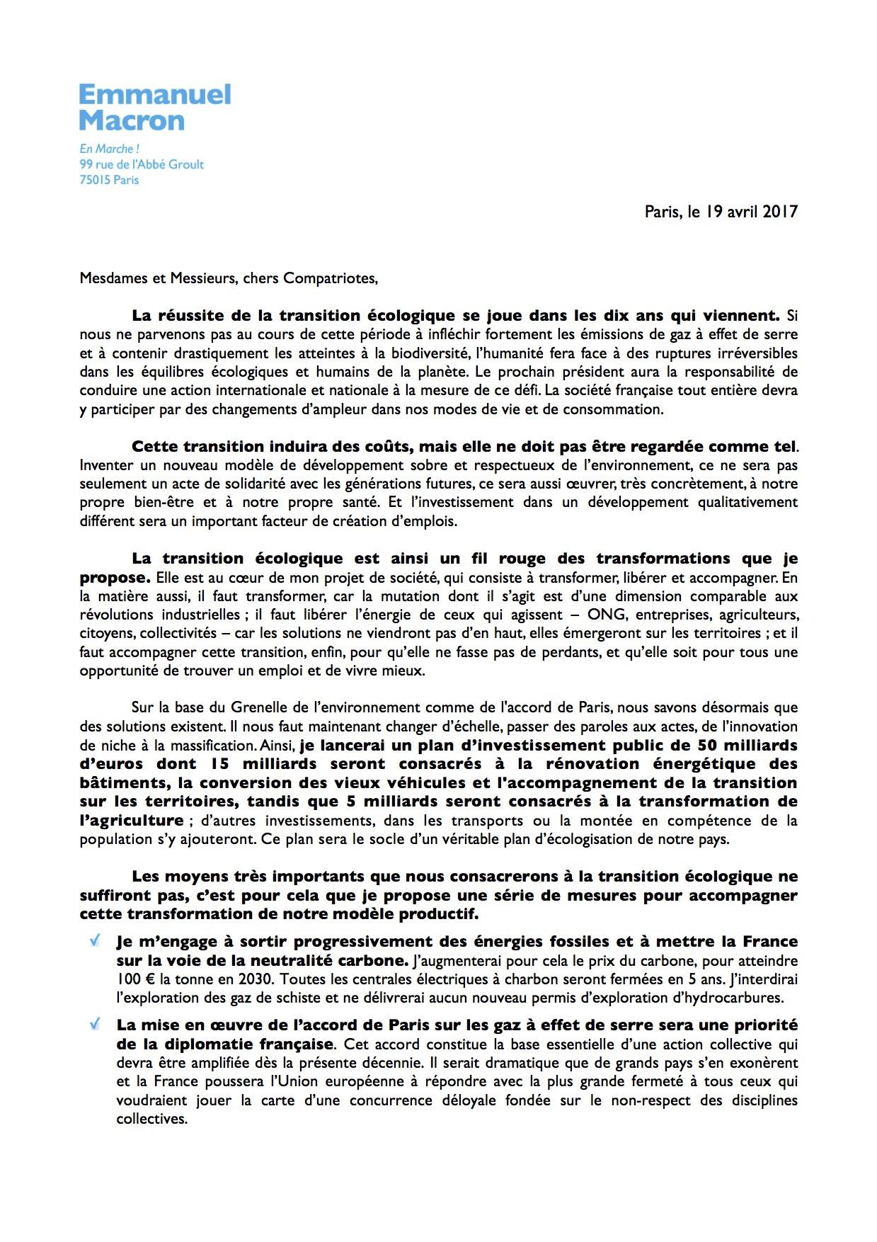 lettre-ouverte-environnement-1