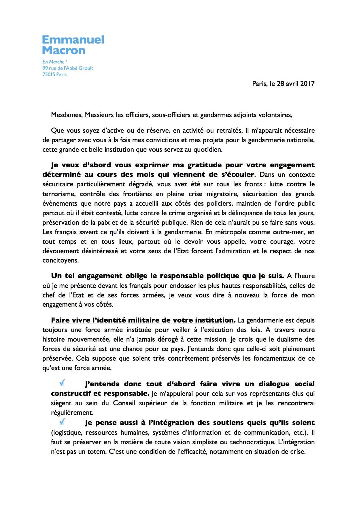 lettre-ouverte-gendarmerie-1