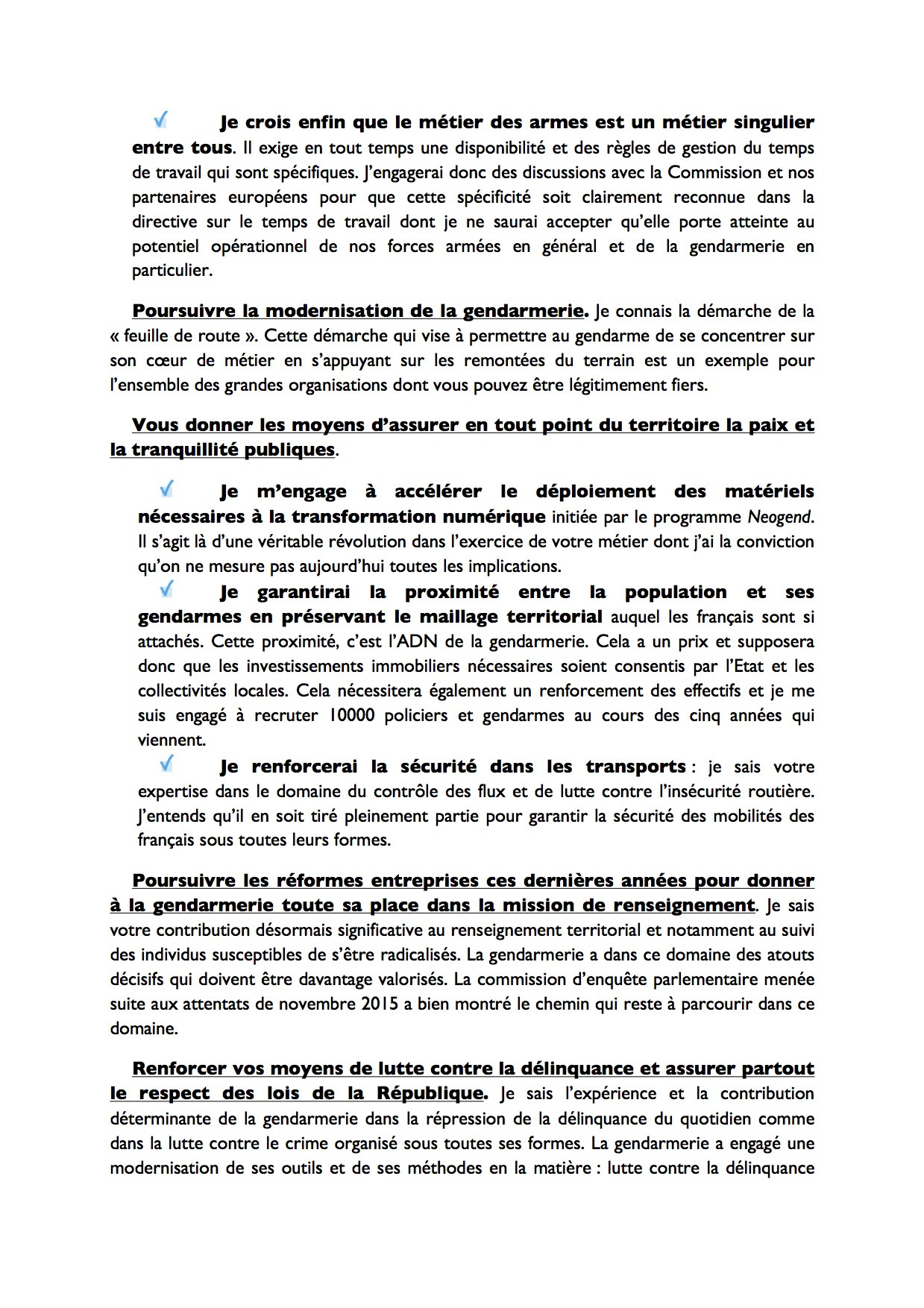 lettre-ouverte-gendarmerie-2