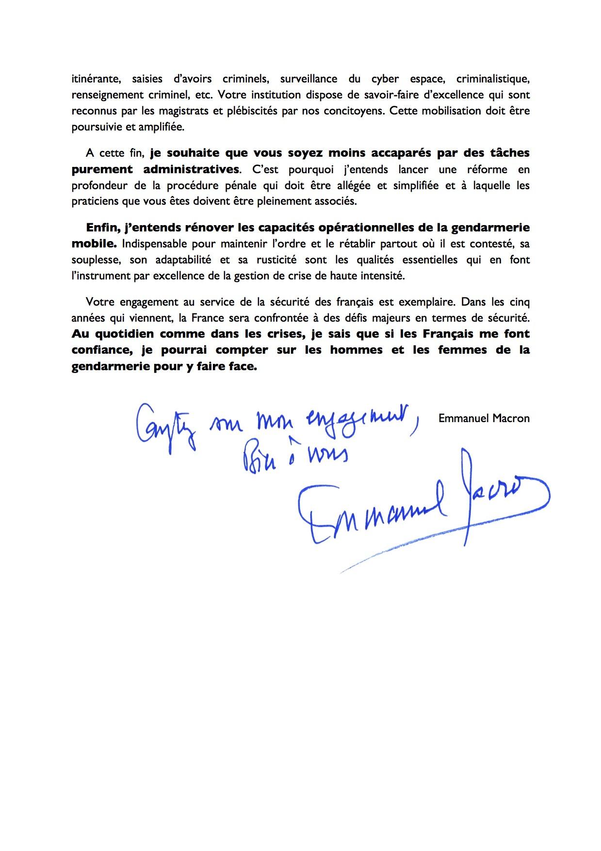 lettre-ouverte-gendarmerie-3