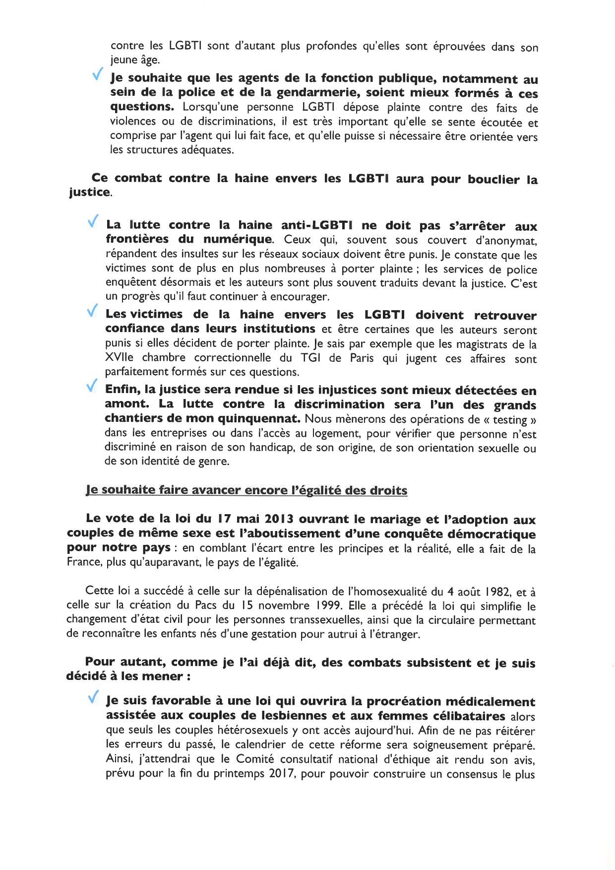 lettre-ouverte-lgbti-2