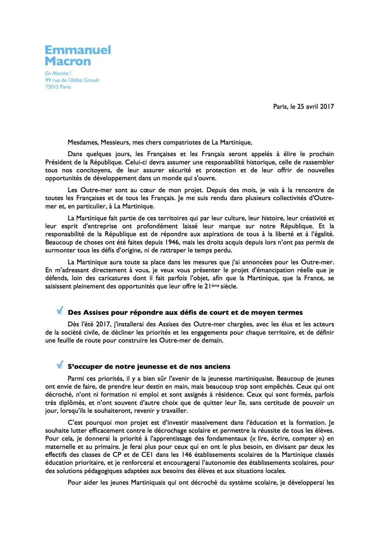 lettre-ouverte-Martinique-1