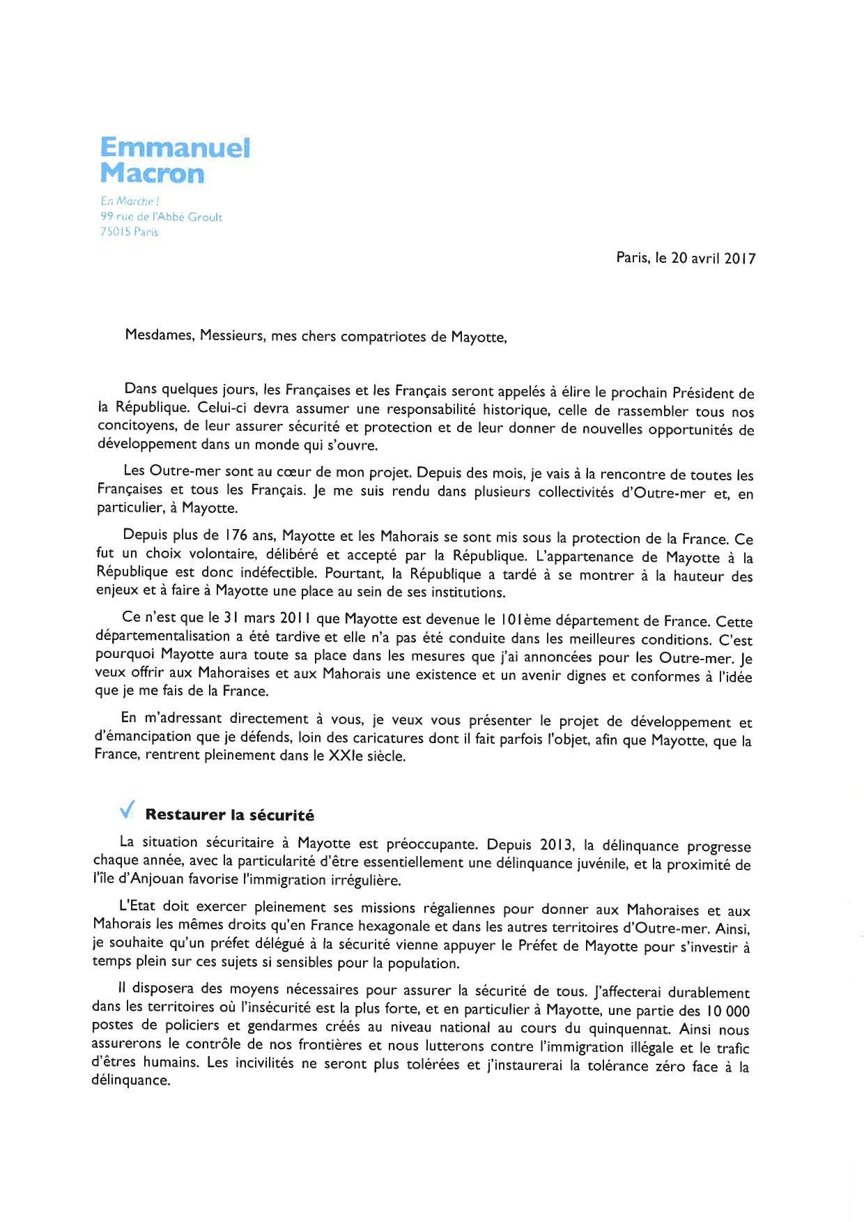 lettre-ouverte-Mayotte-1