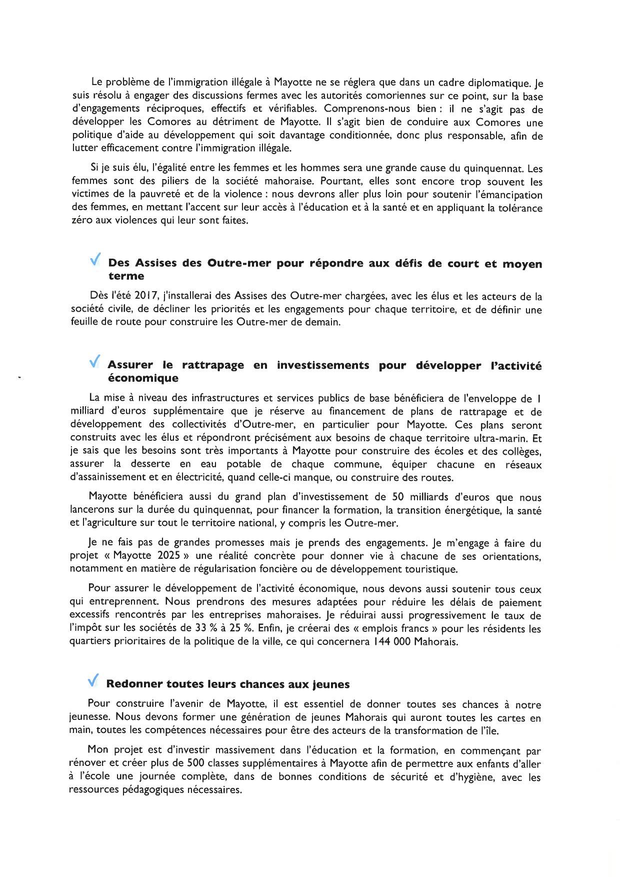 lettre-ouverte-Mayotte-2