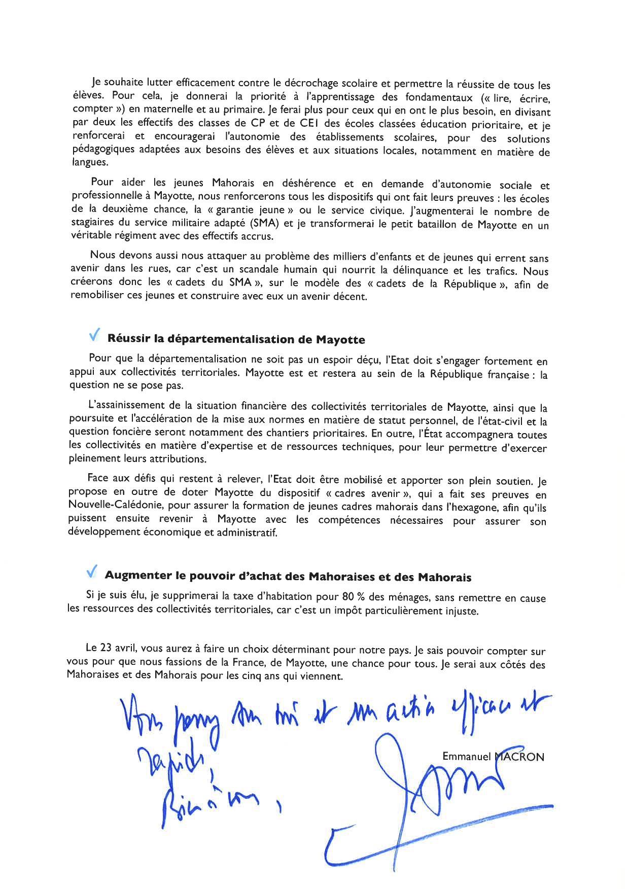lettre-ouverte-Mayotte-3