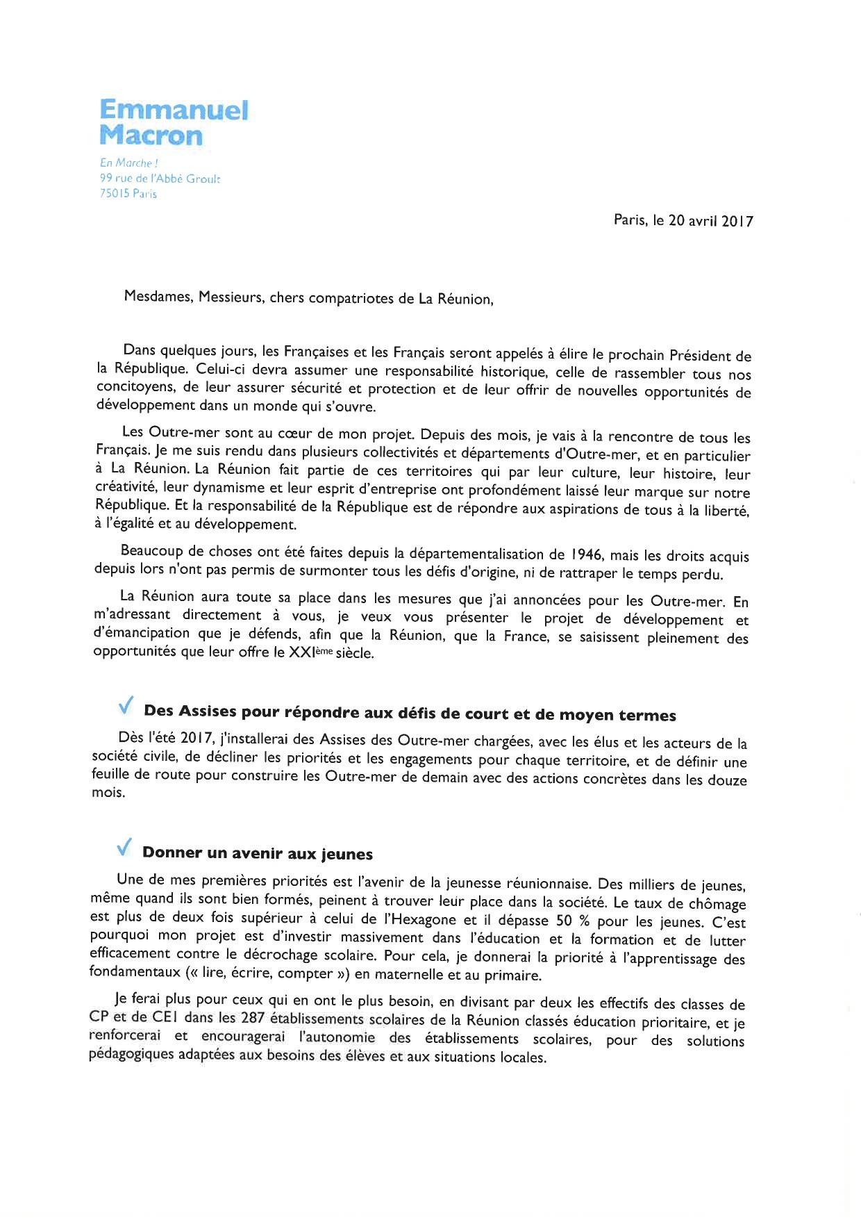 lettre-ouverte-Réunion-1