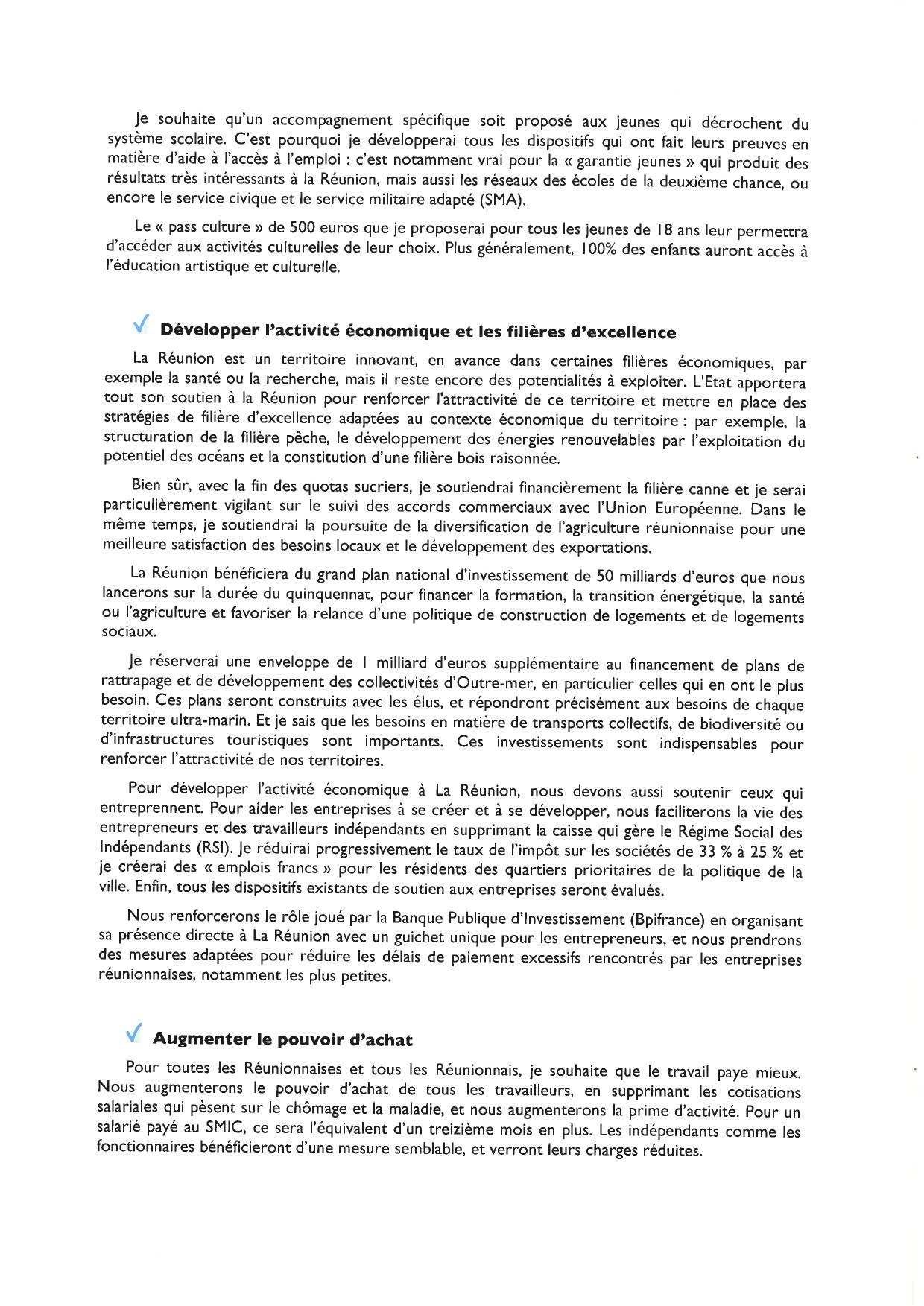 lettre-ouverte-Réunion-2