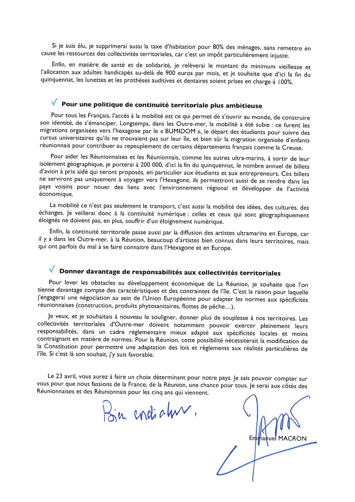 lettre-ouverte-Réunion-3