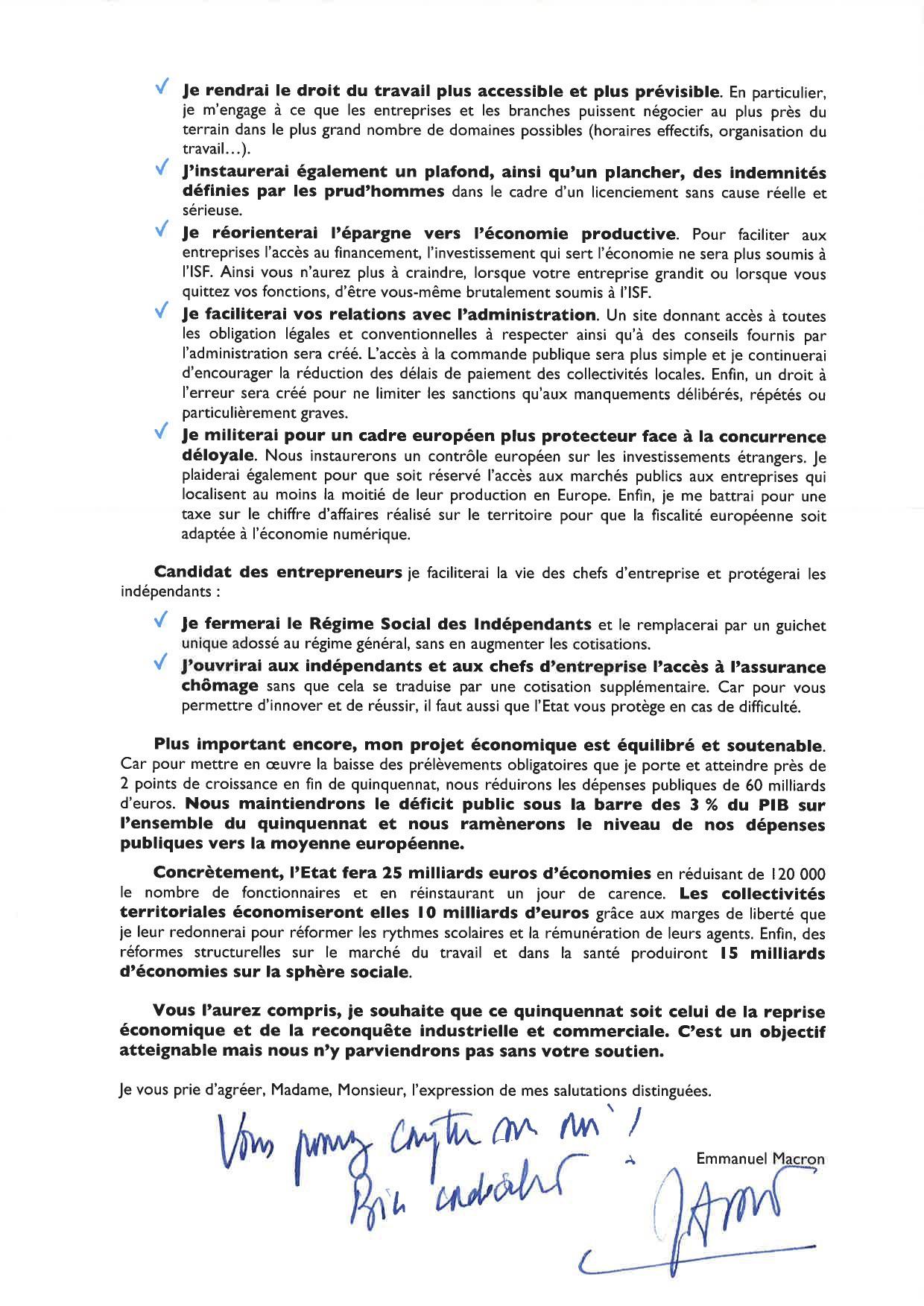 lettre-ouverte-tpe-pme-2
