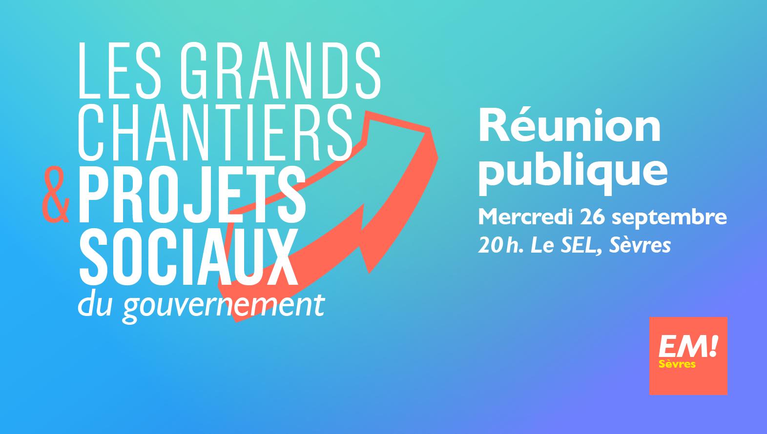 EM_GrandsChantiers_pre-annonce_Twitter_01_27%20aout%202018.png