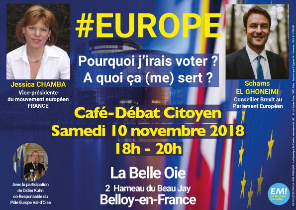 2018-11-10_EUROPE_CAFE_DEBAT_V5.jpg