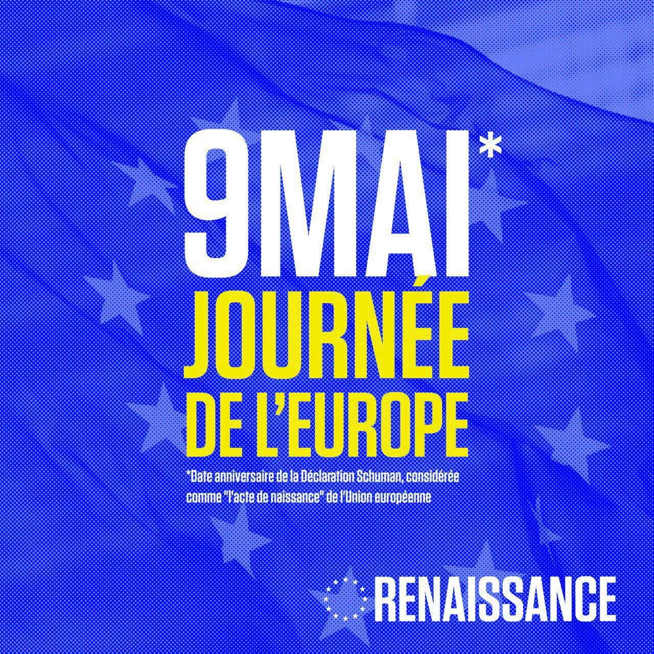 Journ%C3%A9e%20de%20l%27Europe%20-%209%20mai.JPG