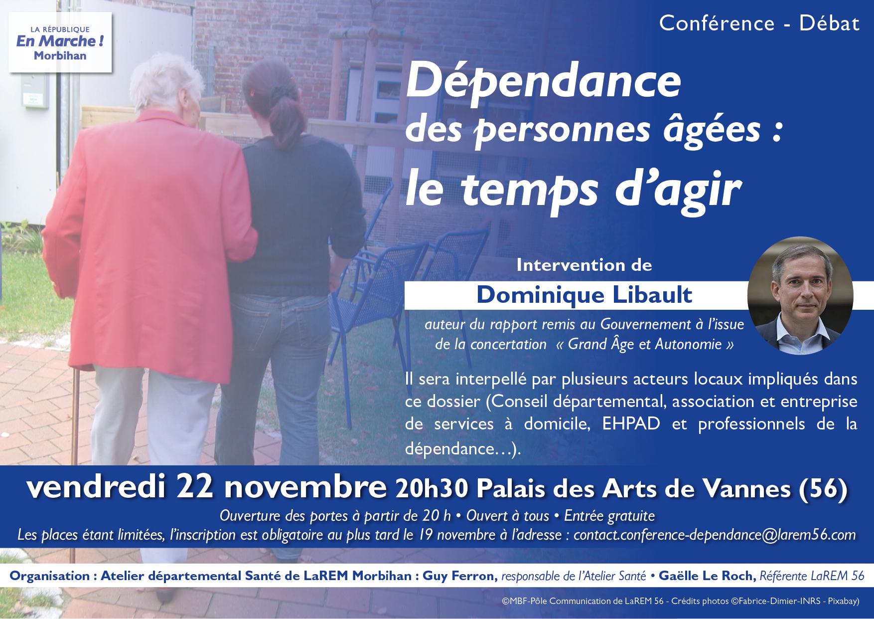 conference-debat-dependance-personnes-agees