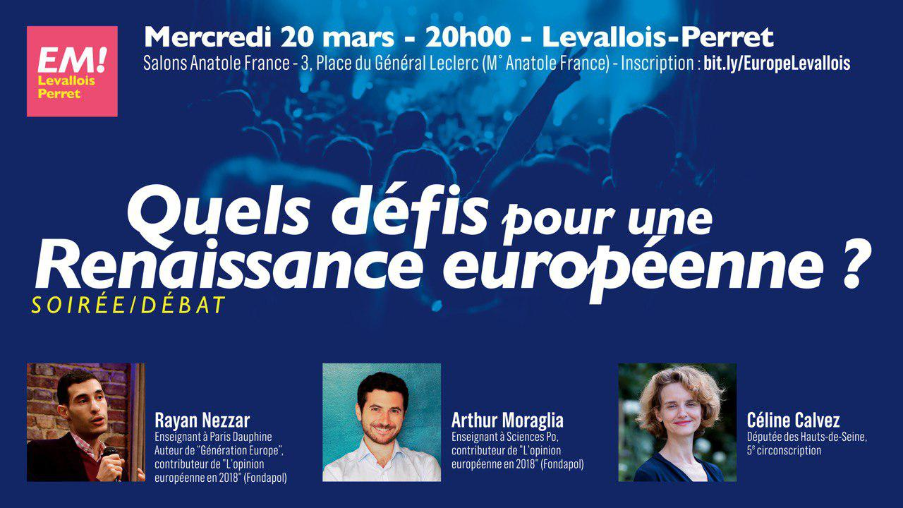 photo-debat-europe-20-mars-levallois.jpg