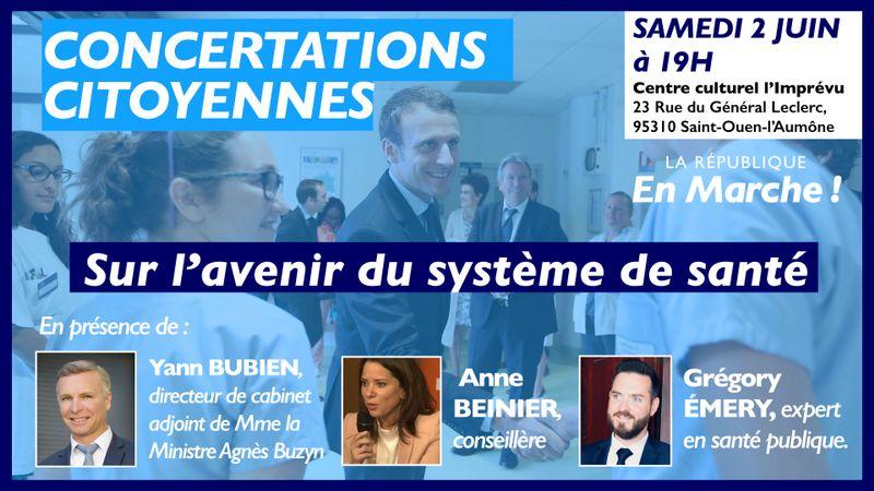 concertation-citoyenne-sante.jpg