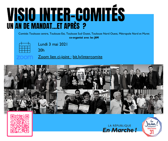 inter%20comite%CC%81s%203%20mai%202021V3.png