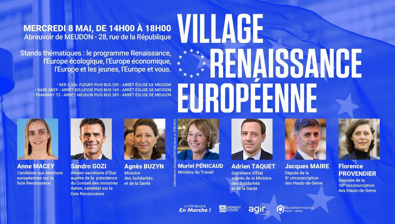 Village%20Renaissance%20Meudon%20-%20%20mai%202019.jpeg