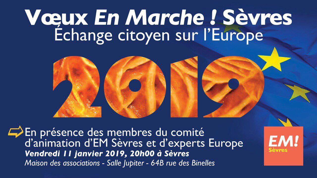 Invitation%20des%20marcheurs%20EMS%2020h%20-%2011-1-19.jpg