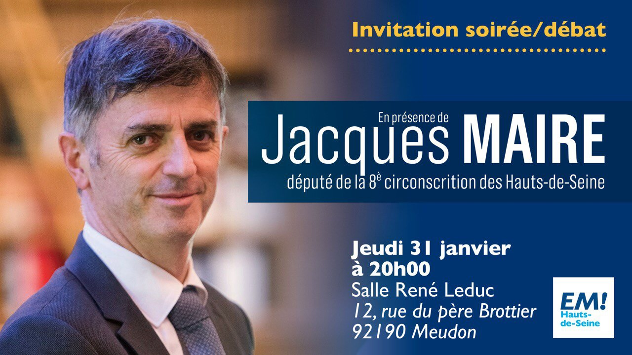 Invitation%20soir%C3%A9e-d%C3%A9bat%20Jacques%20Maire%20-%2031%20janvier%202019.jpeg