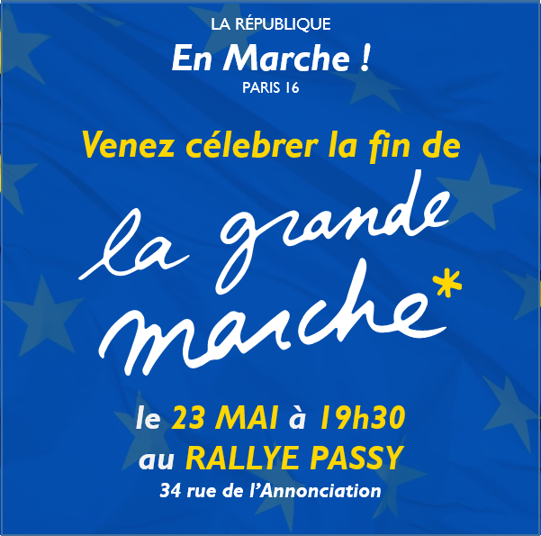 GME%20FIn%2023%20mai%202018.png