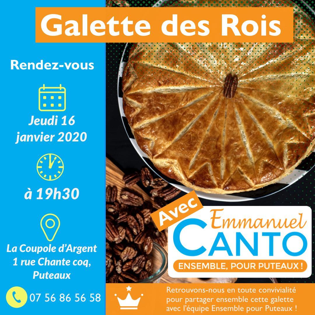 Galette_Puteaux