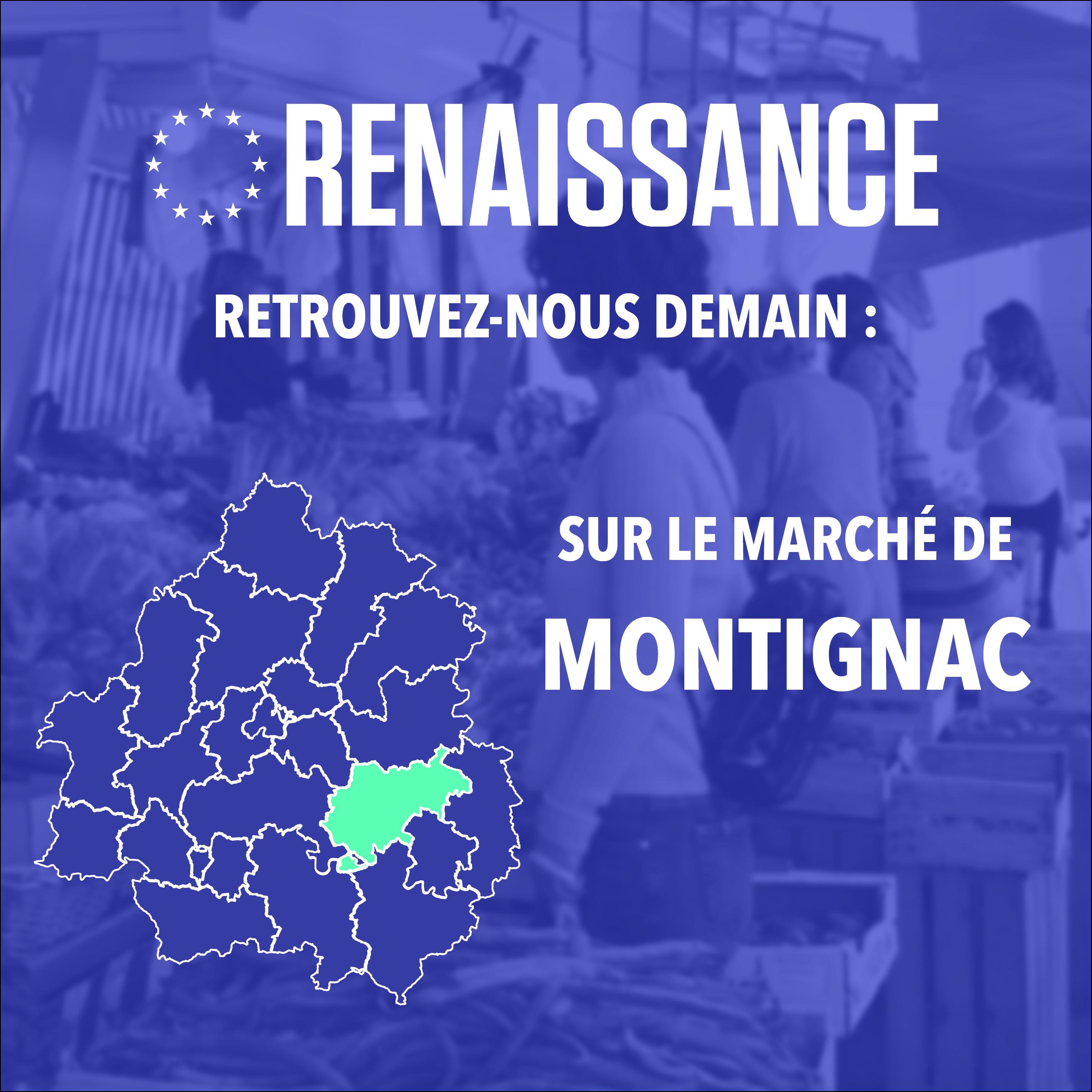 MONTIGNAC.png