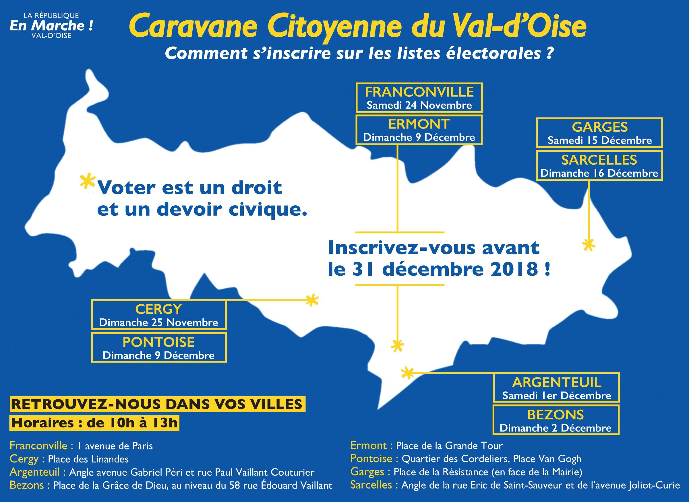 flyer_caravane_spot_V3-4.jpg