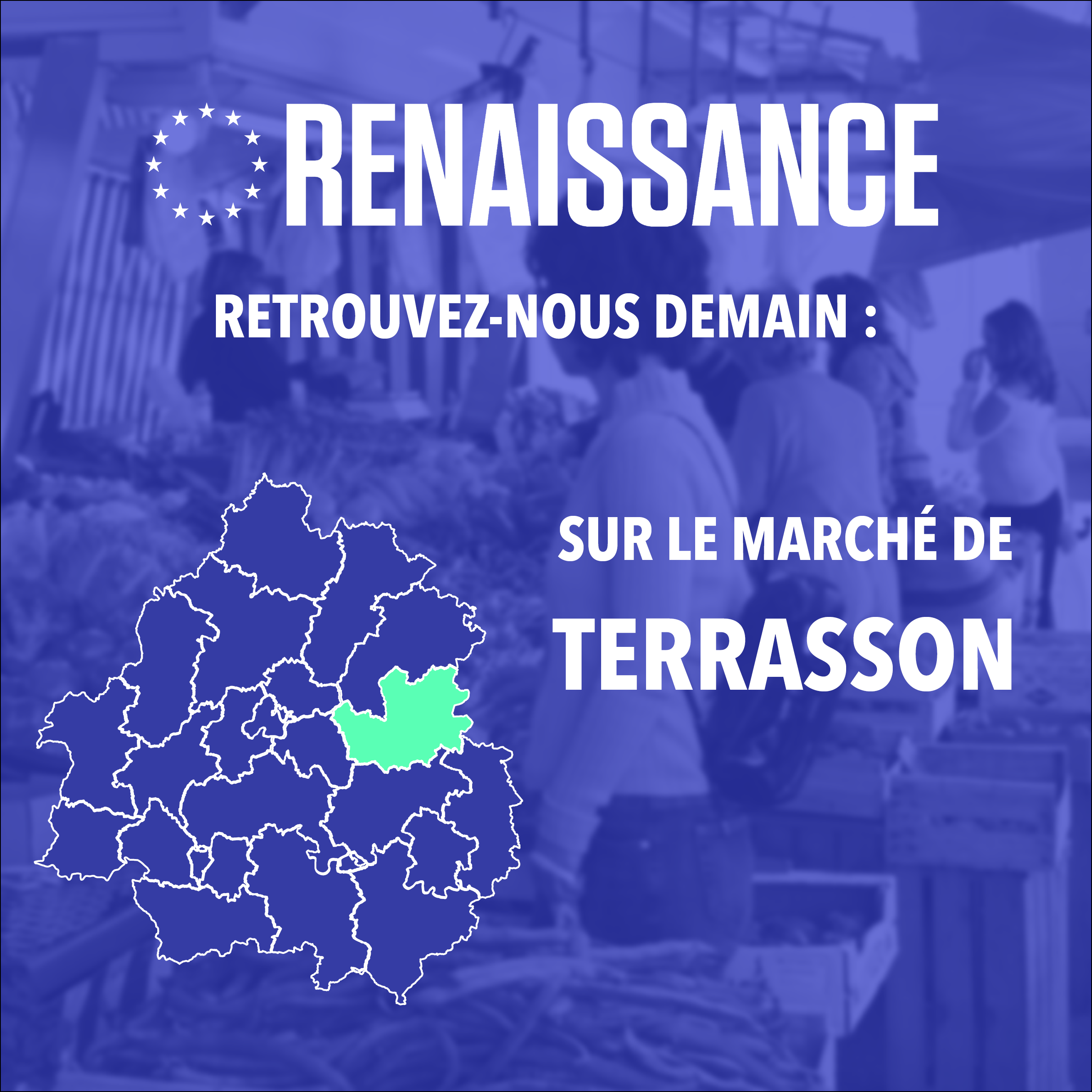 TERRASSON.png