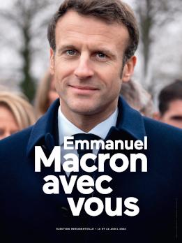 https://en-marche.fr/images/couverture-programme.png