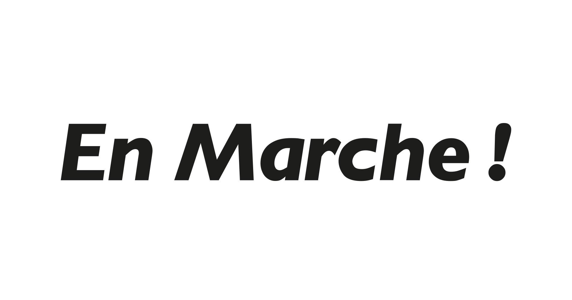 https://en-marche.fr/images/default_sharer.jpg